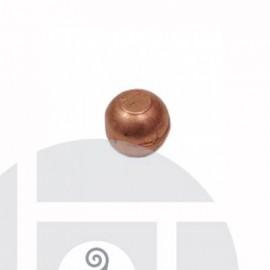 bolinha-de-cobre