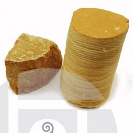 pedra-madeira