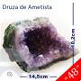 druza_02